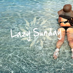 Tudor Mircean - Lazy Sunday 6