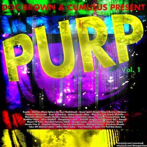 PURP Vol. 1