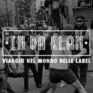 In Da Klan presenta Stil Vor Talent @ Radio UMR