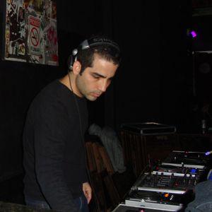 Gabriel de Oliveira - In The City 001