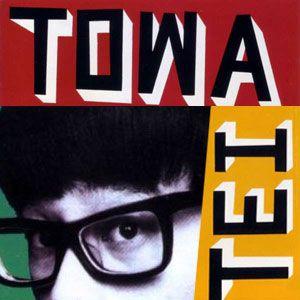 Towa Tei Tribute Mix #1
