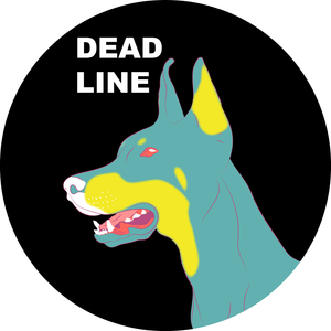 ▼ MildWild ▼ Deadline Mix