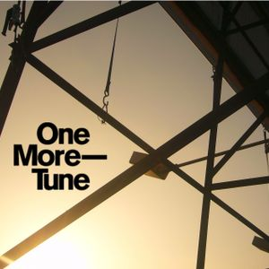 One More Tune 1st March 2014