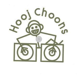 Hooj Choons Tribute...