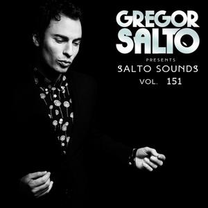 Salto Sounds vol. 151