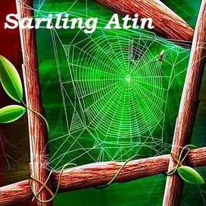 Sariling Atin