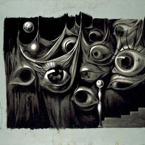Don't Freak Out; Psychadelic Dub