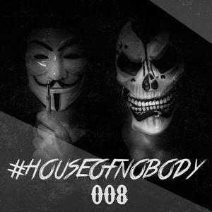 #HouseOfNobody 08 Yearmix