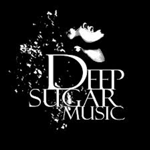 deep sugar music