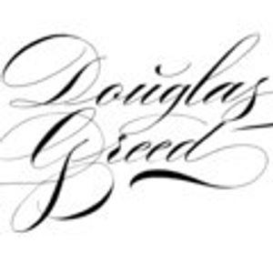 Douglas Greed - Muno.PL Podcast