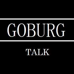Goburg Talk - Lilla Namo - Intervju (2018-09-08)
