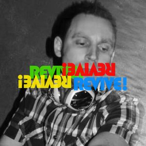 Revive! 045 - Seth Vogt (02-20-2013)