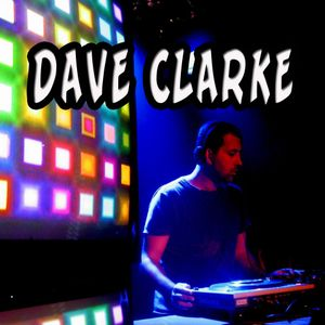 Dave Clarke @ Tomorrowland 2013 ... best Techo-Set this year!!!