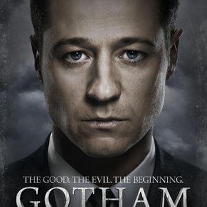 """Seriedependientes: Episodio 17 - Hoy hablamos de la serie """"Gotham"""""""