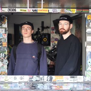 NTS 07/03/2019 w/ Special Guest Dayle
