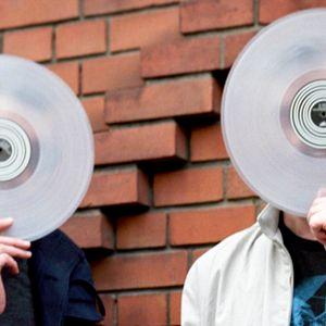 Quietus Mix 20: Acid Washed Keep It Clean