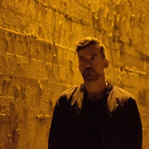 Bonobo - 18th November 2016