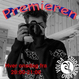 PODKAST-Premieren–06.04.16.S1E9