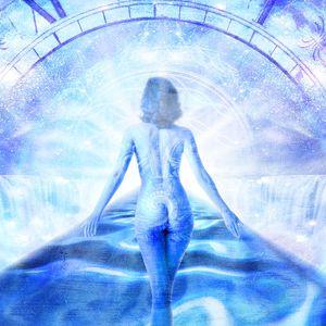 Kliment L - Progressive Uplifting Psytrance Mix 2014