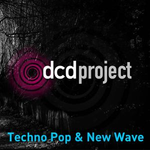 DCD Project - Technopop & New Wave 80s