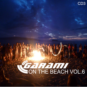 On The Beach Vol.6 CD3 (Mixed and compiled by Garami)
