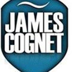 Trance Generation Radio Show mixed by James Cognet. EP 68
