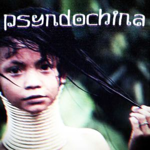 psyndochina VOLUME I