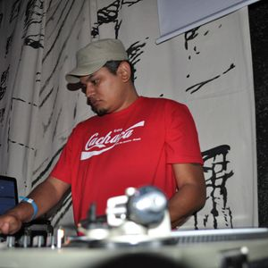 SALLEZSTIMA-BRAZILHIPHOPSET-VOL2-JUL2011
