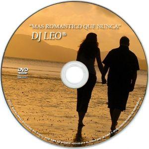 Dj. Leo.® Pres - Electromixing - Soft mix