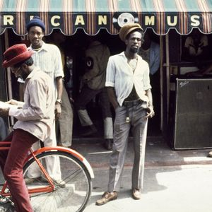 Reggae Stuff (I can't get enough of that)_A selection of 15 disco jems, dub, reggae & re edit