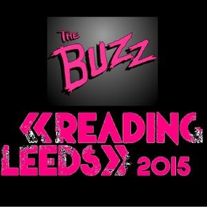 The Buzz on The Pit: Reading & Leeds Festival (Online Exclusive Extended Extra-Heavy Edition!!!)