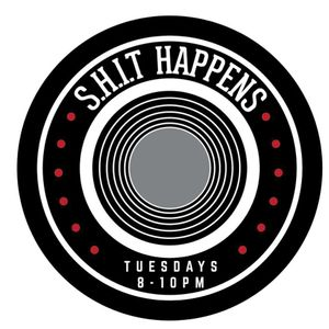 S.H.i.T Happens Radio 8-28-18 w/ JayReal featuring Millszy