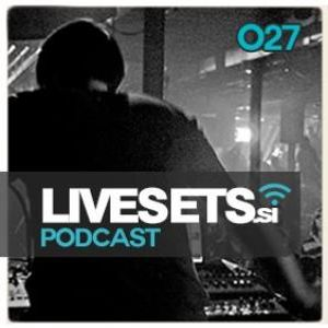 Cookie b2b Freeverse - Live @ Midweek Connection 006