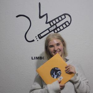 Limbo Radio: Seska 4th October 2017