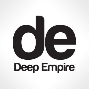 Deep Empire - Blackout 2013