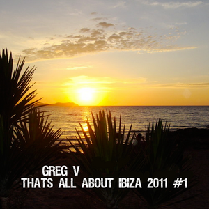 That's all about IBIZA 2011 #1