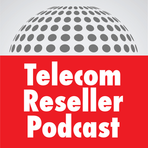 Listen to the Voice of Telecom