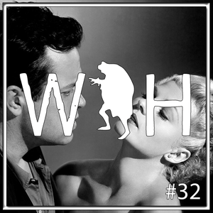 WAH Mixtape 32