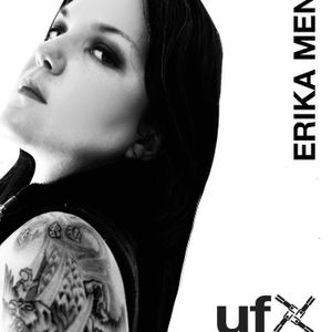 Erika Mena@Underground family sessions /Podcast 1