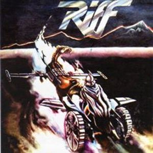Discos salidos durante la dictadura 3: Corpiños en la madrugada de Sumo- Ruedas de Metal de Riff