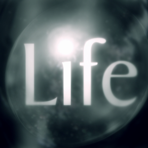 In this Life All You Can - Erick Romero & Luis Angel -