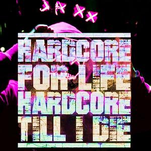 Hardcore Sesh   30.7.2019