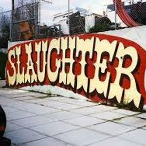 Closure - SlaughtCast002