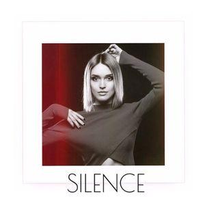 Dj Taly Shum - Silence #7