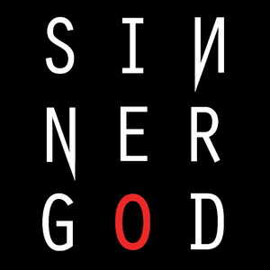 Sinnergod @Rock Diabetes Fire and Forge Fest