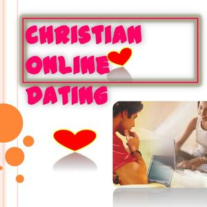 Pros and Cons of online dating..