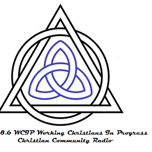 Little Anthony's Radio Revvival Gospel Showcase-Psalm 94