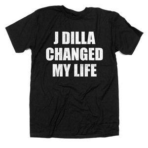 Dillafication - JDilla Changed My Life Mix