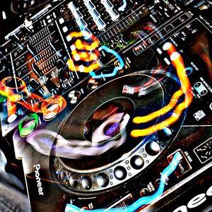 Progressive House Mix September 2012 Part 2