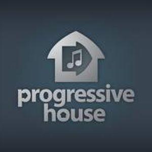 Progressive House mixed by Sërjk
